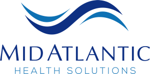 Mid Atlantic Health Solutions