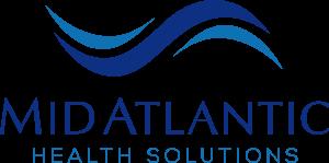 Mid Atlantic Health Solutions